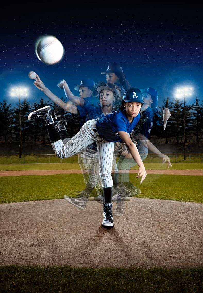 Baseball-Pitch-Sequence-for-Franklin-Institute-photographer-Ryan-Donnell-Final
