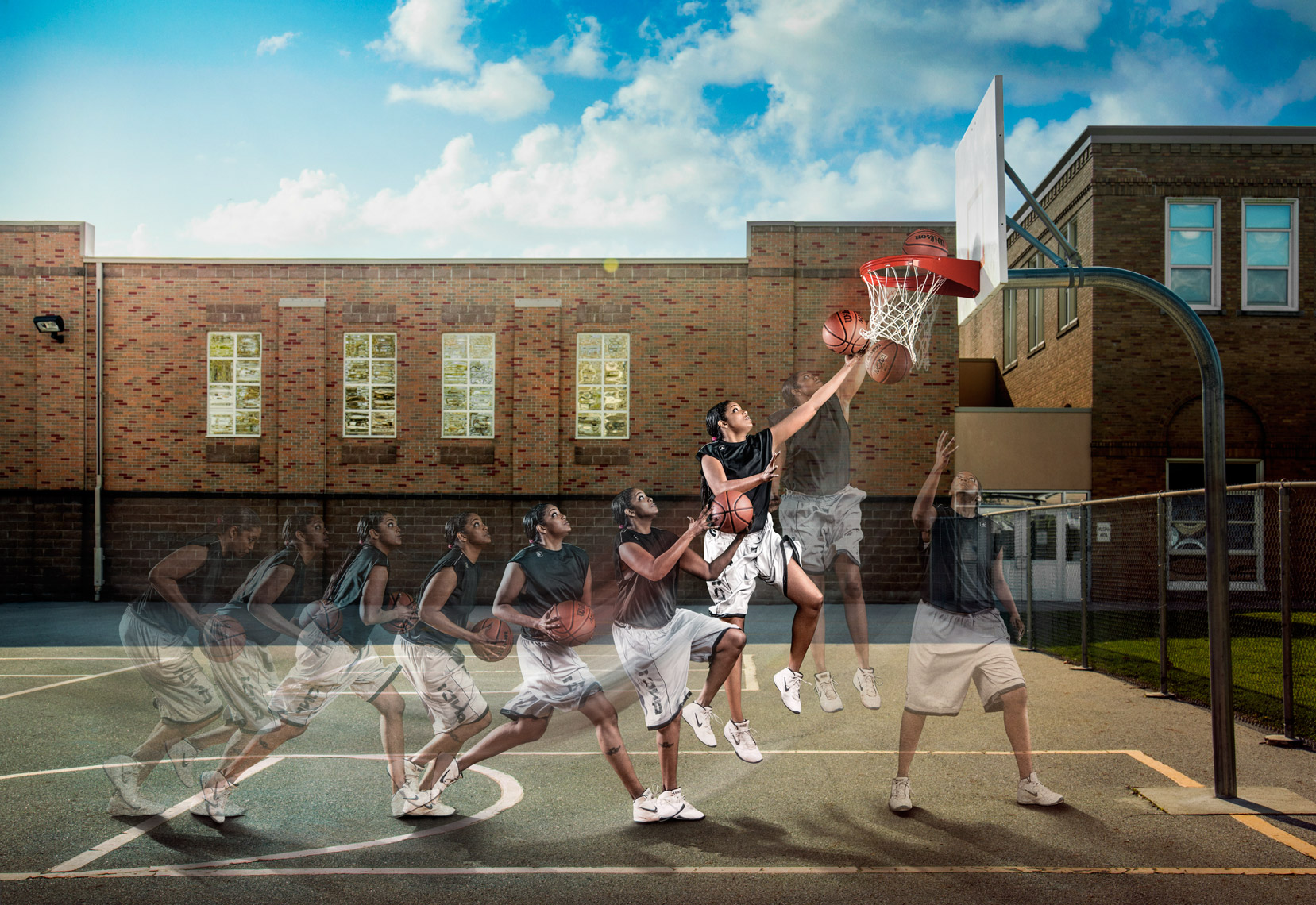 Basketball-Dunk-Sequence-for-Franklin-Institute-photographer-Ryan-Donnell-Final
