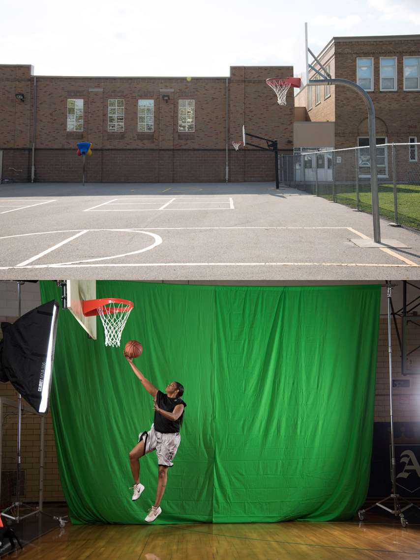 Basketball-Dunk-Sequence-for-Franklin-Institute-photographer-Ryan-Donnell-Originals