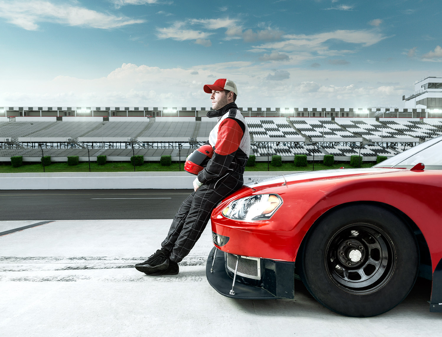 Nascar4_Portrait_After