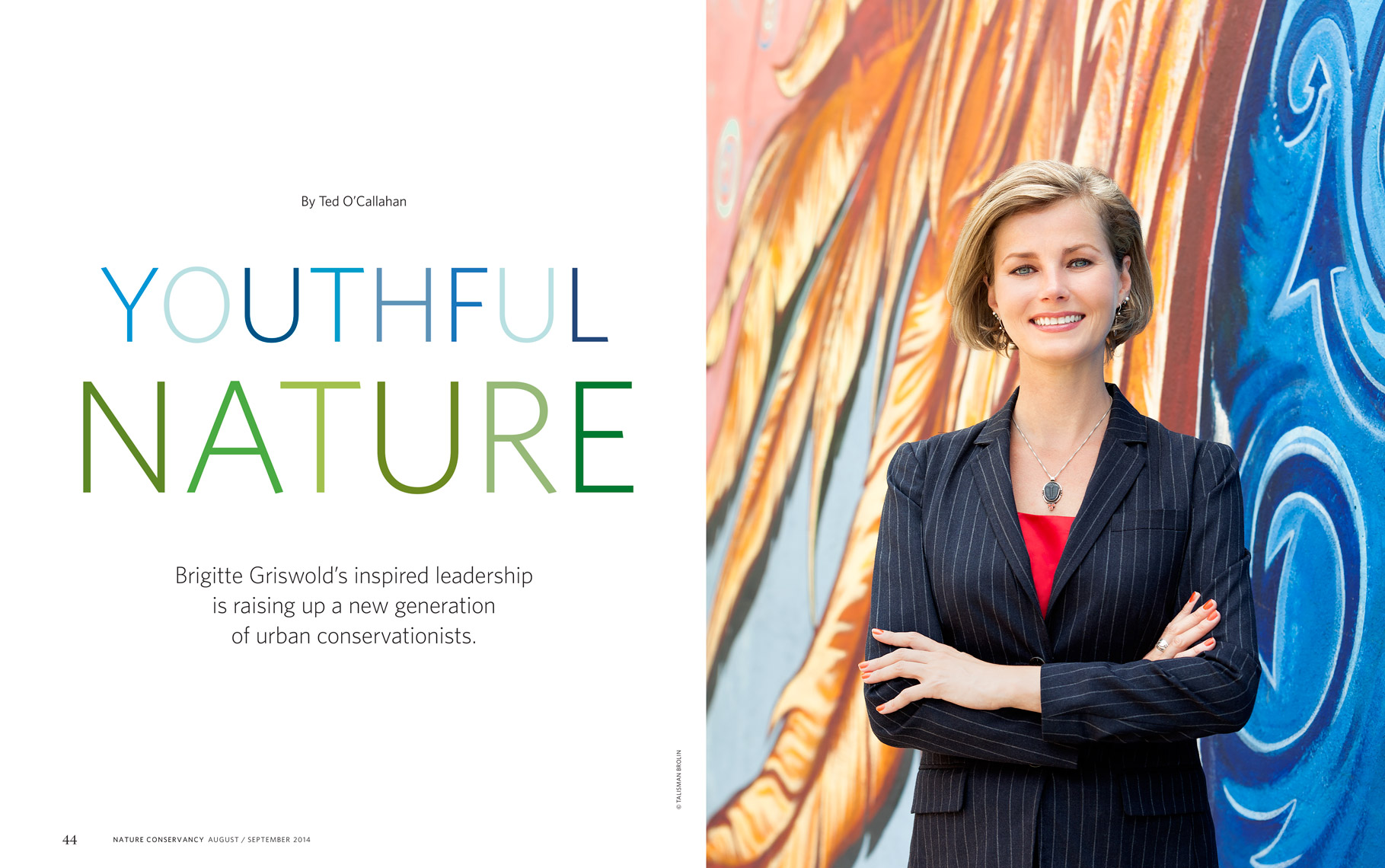 Nature-Consevancy-Magazine---Youthful-Nature---August--September-2014