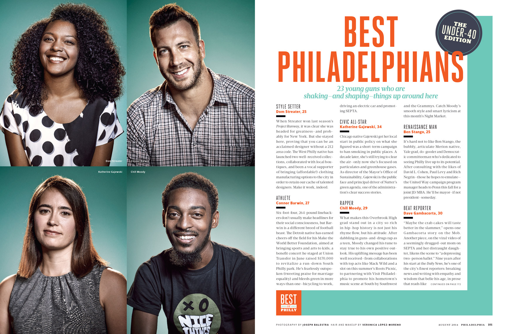 Philadelphia-Magazine---BEST-PHILADELPHIANS-Feature---August-2014---photographer-Joseph-Balestra.tif