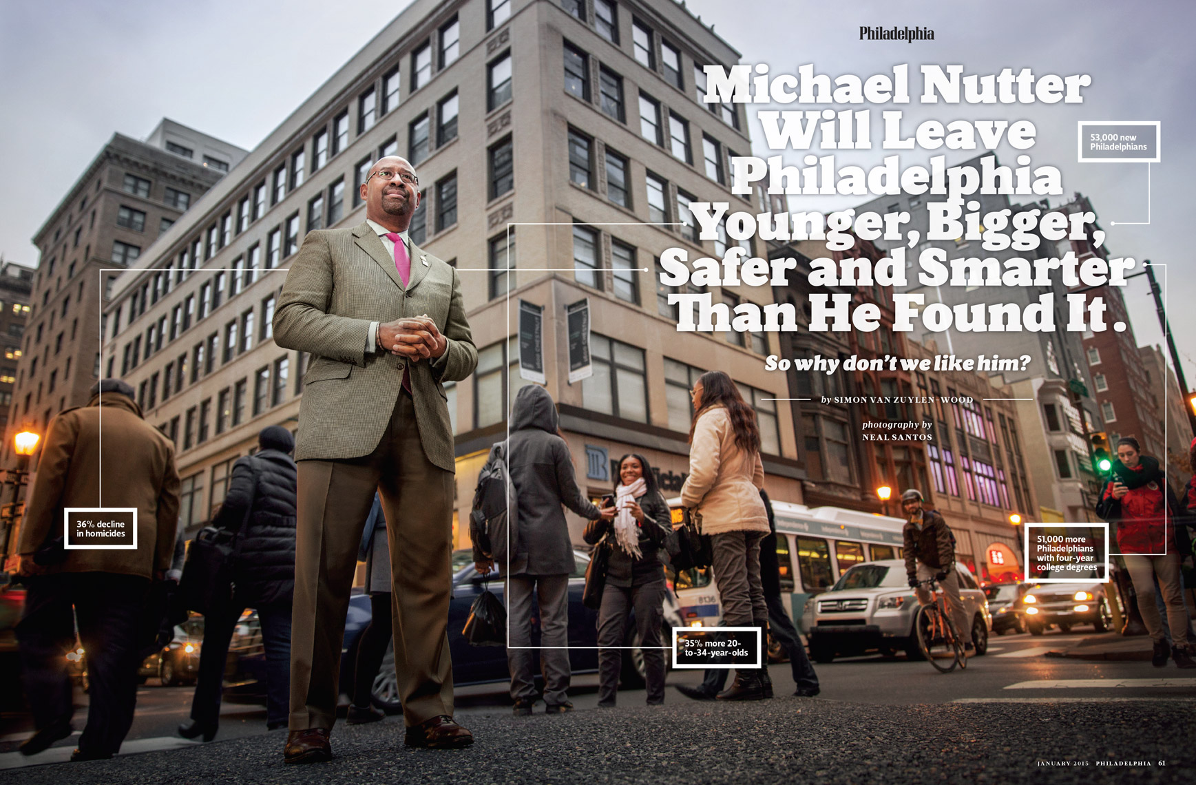 Philadelphia-Magazine---Michael-Nutter---January-2015---photographer-Neal-Santos