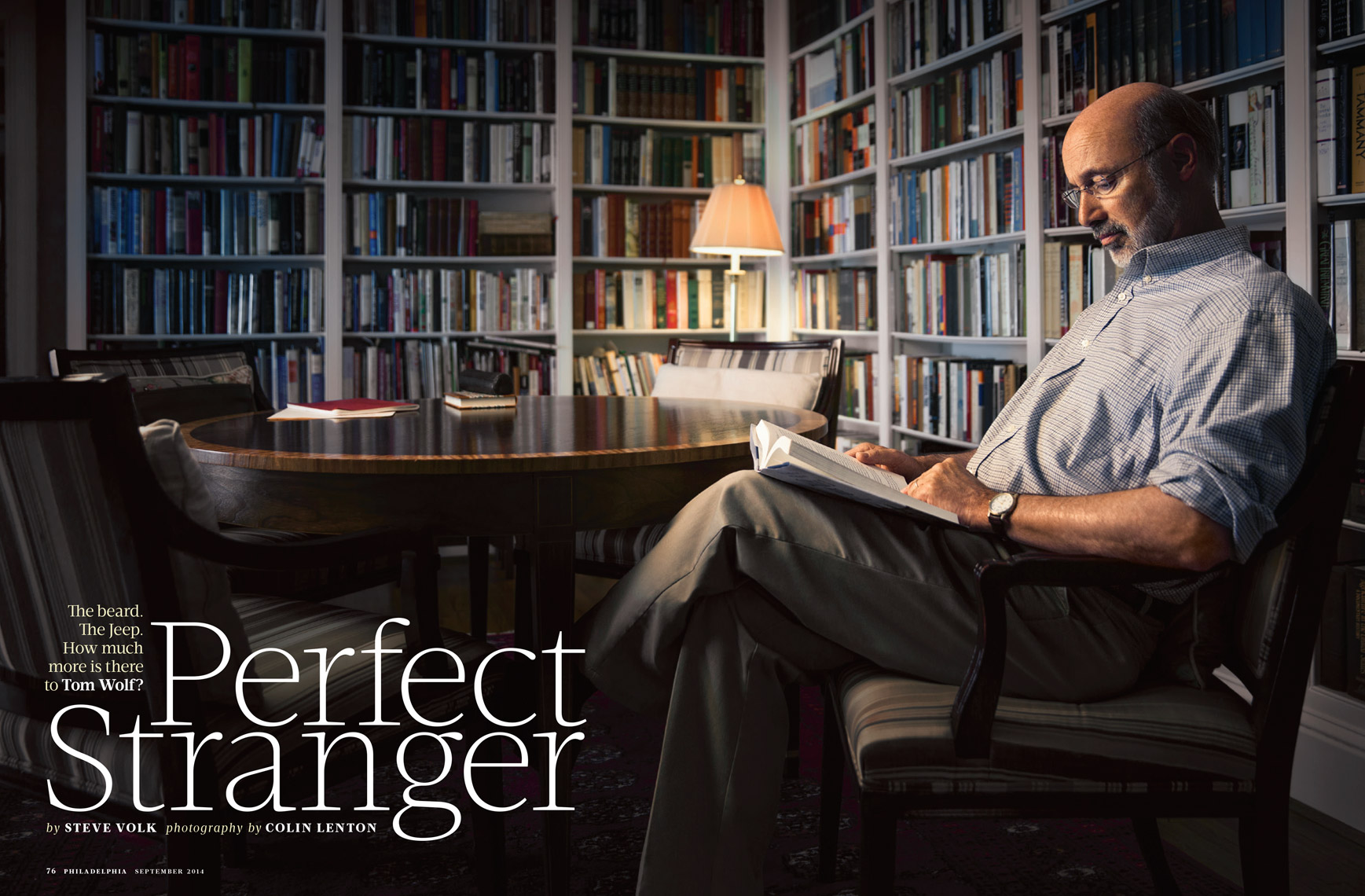 Philadelphia-Magazine---PERFECT-STRANGER-Feature---September-2014---photographer-Colin-Lenton