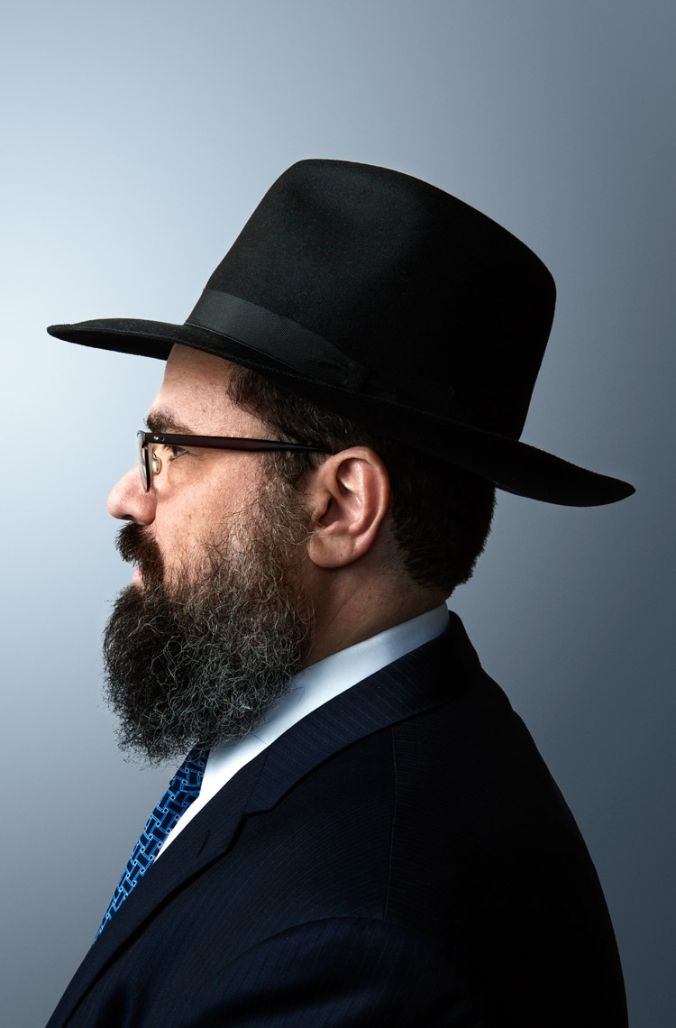 Rabbis-for-Washingtonian-Magazine-photogreapher-Jeff-Elkins