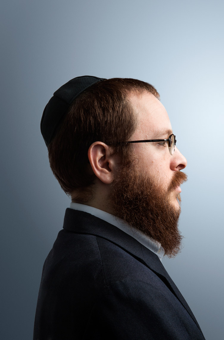 Rabbis2-for-Washingtonian-Magazine-photogreapher-Jeff-Elkins