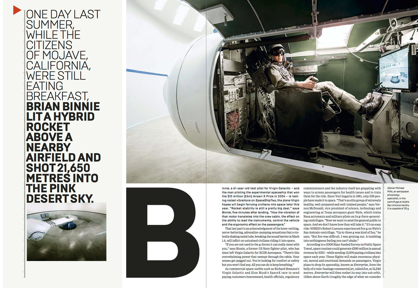 WIRED_UK_AUGUST_2014_READY_FOR_LIFT_OFF_SPREAD1