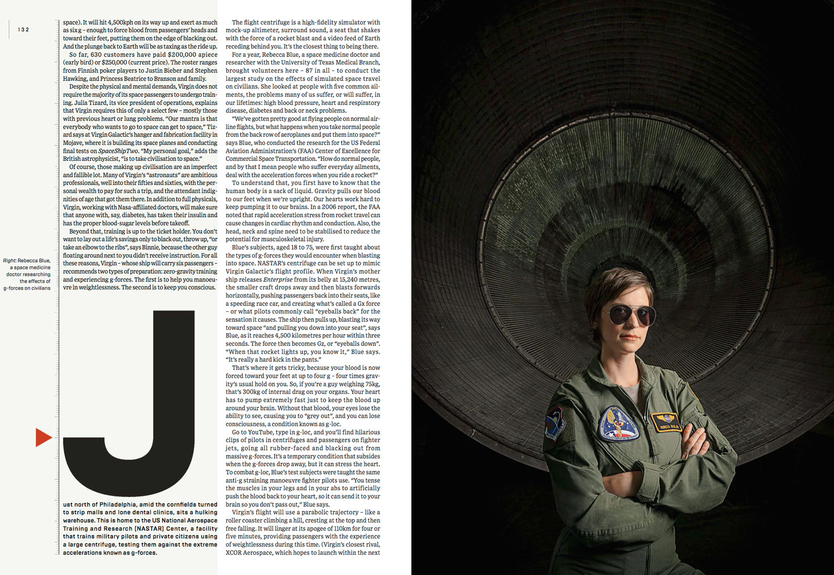 WIRED_UK_AUGUST_2014_READY_FOR_LIFT_OFF_SPREAD2