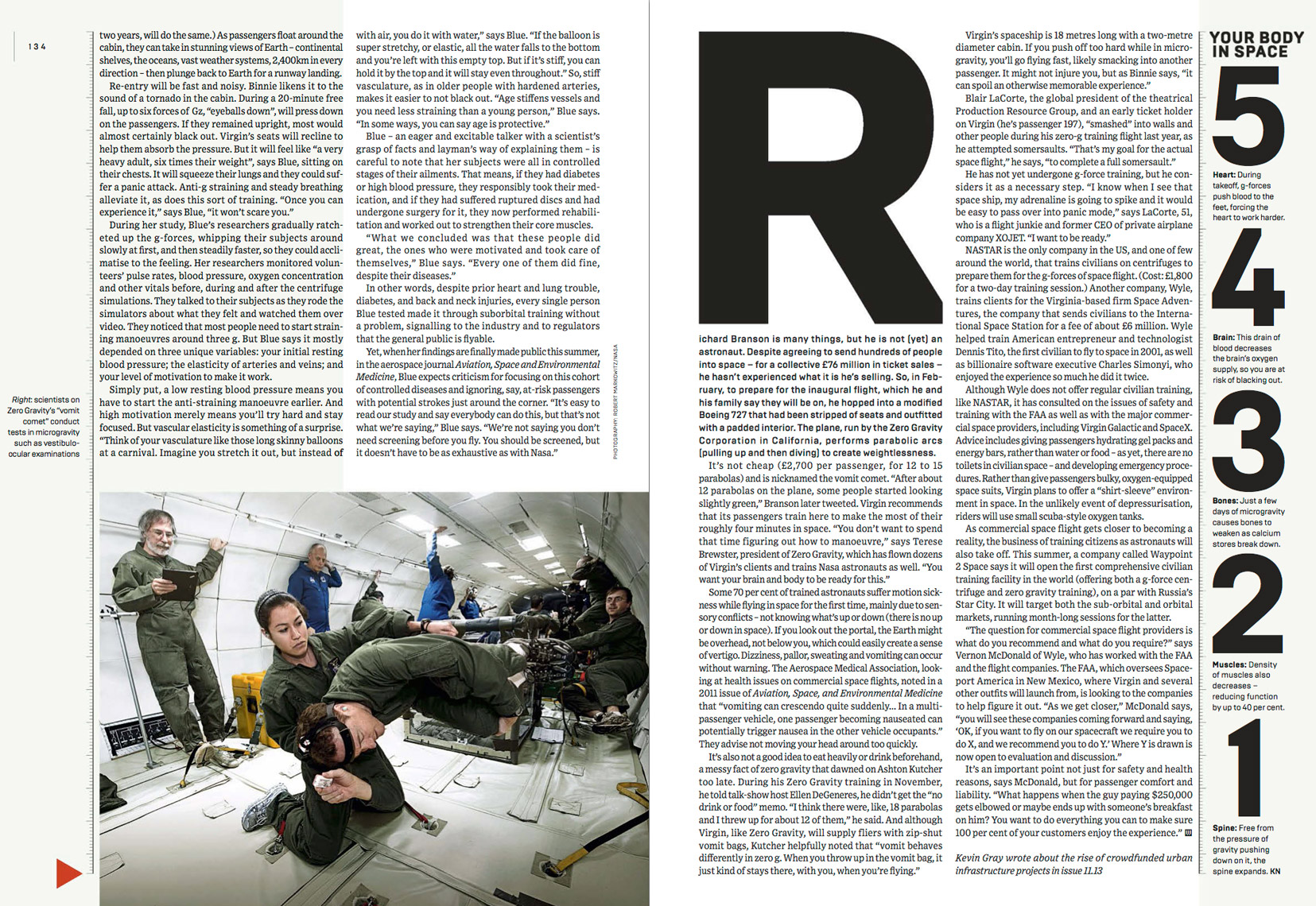 WIRED_UK_AUGUST_2014_READY_FOR_LIFT_OFF_SPREAD3