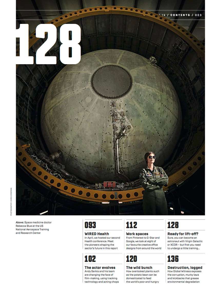 WIRED_UK_AUGUST_2014_READY_FOR_LIFT_OFF_TOC