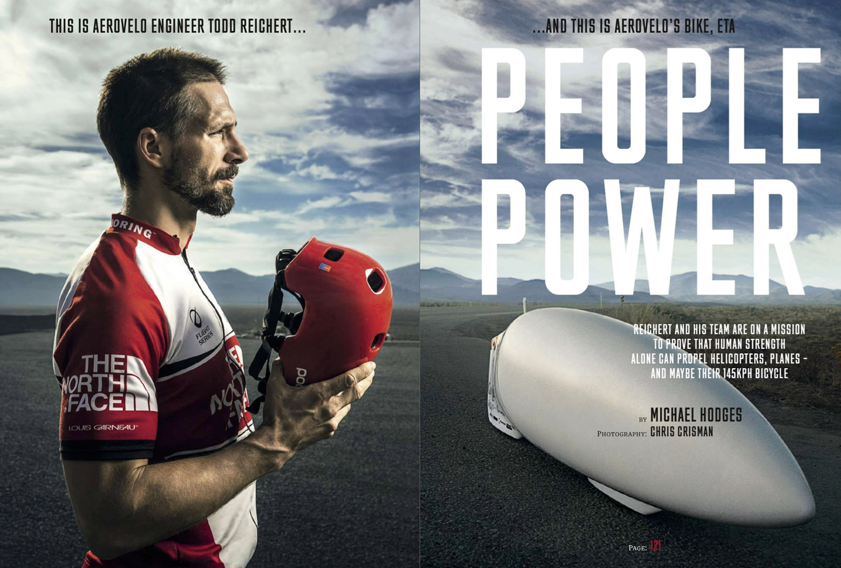WIRED_UK_FEBRURARY_2015_AEROVELO_SPREAD1
