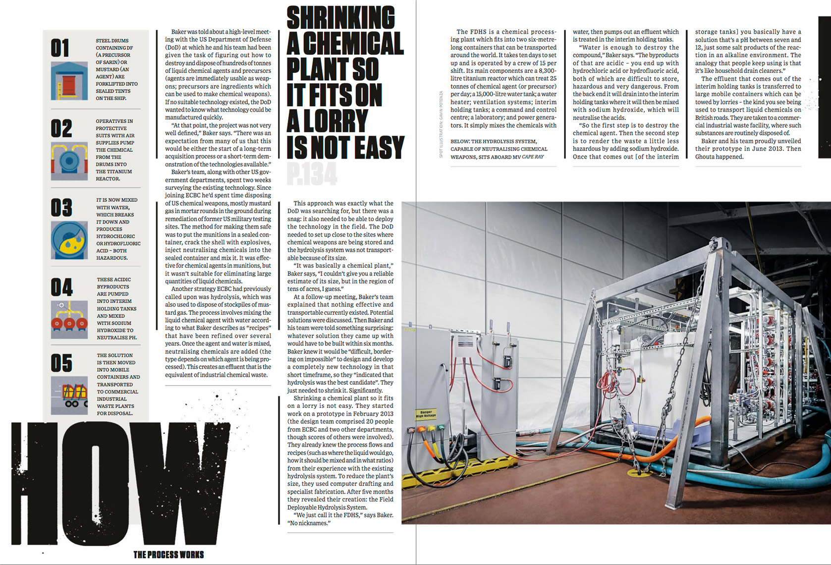 WIRED_UK_July2014_The_Ship_That_Eats_Chemical_Weapons_Feature_SPREAD2